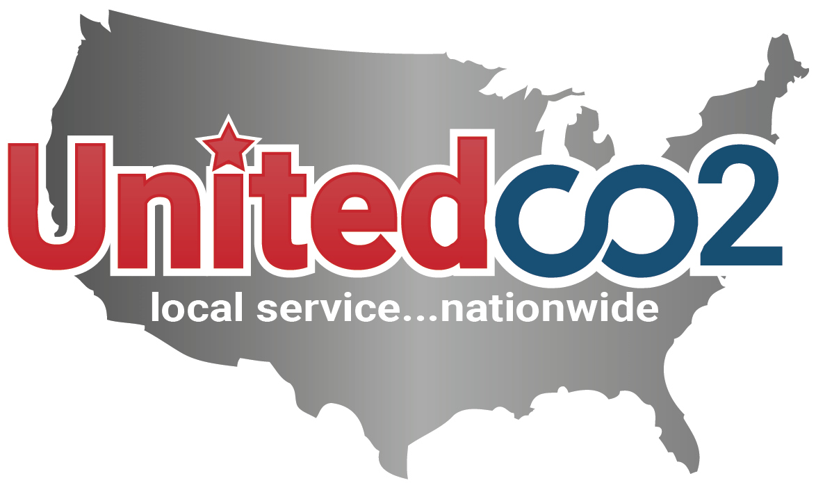 United CO2 and General Air Partnership